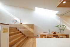 Mimasis Design