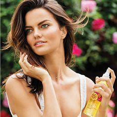 Avon Summer Scents Avon Perfume, Summer Scent, Avon Representative, Body Spray, Mary, Beauty, Beauty Illustration