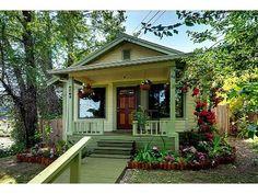 tiny home pics - Google Search