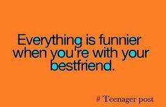 best friend | via Facebook
