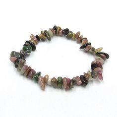 TURMALIN szemcse karkötő Beaded Bracelets, Jewelry, Fashion, Moda, Jewlery, Jewerly, Fashion Styles, Pearl Bracelets, Schmuck