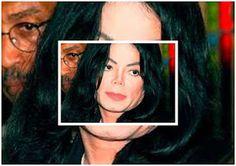 BLOG DO MAGO 25 HORAS: Médico de Michael Jackson faz revelações chocantes...