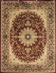 Discount Rugs | Cheap Rugs | Oriental Rug | Persian Rugs