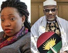 Nigeria News | Laila's Blog • Read Latest Nigeria News Today