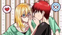 Kuroko no Basuke (Kuroko's Basketball) Image - Zerochan Anime Image Board Otaku, Kuroko Tetsuya, Epic Story, Kuroko's Basketball, Kuroko No Basket, Most Favorite, Manga, Anime, Cartoon