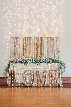 LeMorcy Window Curtain Lights, 300 LED 9.8ft x 9.8ft Waterproof String Fairy Light LED Backdrop Lights For Wedding Party Home Garden Decorations (Warm White): Amazon.ca: Home & Kitchen