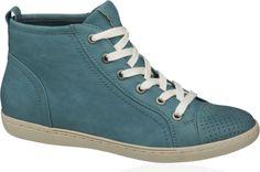 f2333ee6c9 A(z) Cipők nevű tábla 42 legjobb képe | High heel boots, High heeled ...