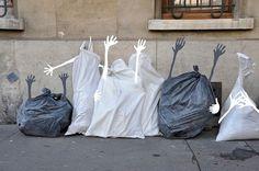 straat-kunst-sandrine.jpg 605×401 pixels