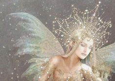 Fairy Artists