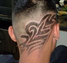http://mystylebell.com/wp-content/uploads/2011/12/HAIR-TATTOO3.jpg