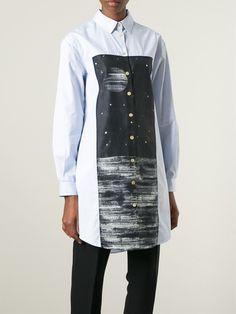 #marcbymarcjacobs #marcjacobs #shirts #prints #stripes #summer #womensfashion www.jofre.eu