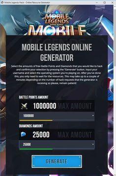 Legend Mobile, Mobile Generator, Legend Games, Play Hacks, App Hack, Renz, Real Time Strategy, Android Hacks, Iphone Mobile