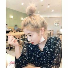 - dahyun (twice) Twice Jyp, Twice Once, Extended Play, Nayeon, K Pop, South Korean Girls, Korean Girl Groups, Twice Dahyun, Korea