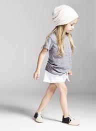 Zuzii shoes