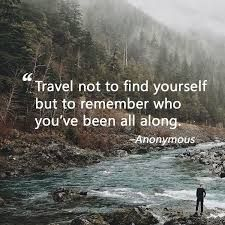 nature quotes Best Travel Quotes For Vacation Inspiration, Traveling it leaves you speechless, then turns you into a storyteller. Ibn Battuta Better to see something once than hear about . Great Quotes, Quotes To Live By, Me Quotes, Inspirational Quotes, Journey Quotes, Beauty Quotes, Wisdom Quotes, Motivational, The Words