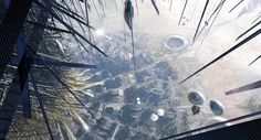 Reference Rendering - SetWidth1800-Gensler-Evolo-2014-Looking-Down-Copyright-and-credit-by-Mir.jpg (1800×972)