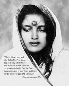 Divine Mother, Mother Goddess, Mata Amritanandamayi, Indian Saints, Global Charity, Selfless Love, Overcoming Addiction, Just Magic, Self Realization
