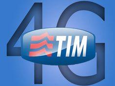 TIM ci regala 2GB in 4G in più al mese se installiamo l'app trialcea che monitora la qualità della rete radiomobile dell'operatore italiano.