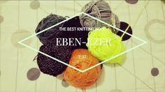 EBEN-EZER KNITTING