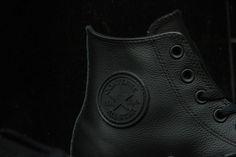 50+ USC ♡s Black Converse ideas
