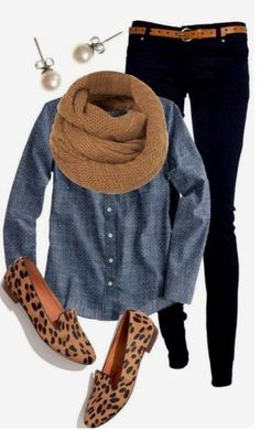 Trendy Fashion Trends For Women Over 50 2019 Source by fashion over 50 Fashion Over 40, Look Fashion, Trendy Fashion, Winter Fashion, Ladies Fashion, 50 Fashion, Fashion Ideas, Fashion Check, Over 50 Womens Fashion