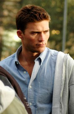 scott eastwood gq - Google Search