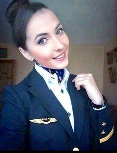 Die 37 Besten Bilder Von Buisness Women Outfits Flight Attendant