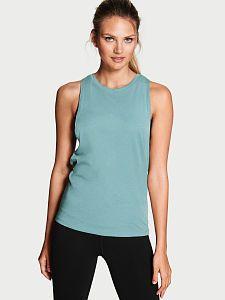 469d341870 Discount Sportswear - Sport Clearance Sale - Victoria s Secret