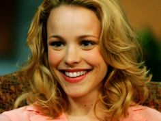 If you are looking for Rachel Mcadams Net Worth, below here you can find her updated net worth with some awesome highlights on her life and acting career.