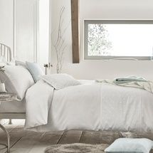 Bed & Bath | Bedding Sets | Prezola - The Wedding Gift List