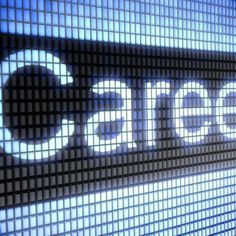 Career Resilience – 8 Steps to Maintaining Your Career Over 50
