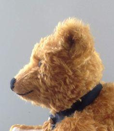 Marcus By Lynda Hampton, Hampton Bears - Bear Pile