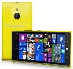 No Takers For Lumia 1020 Due To It's Heavy Price Tag.