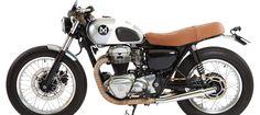 Kawasaki W650 custom | Custom Kawasaki W650 | Kawasaki W650 custom exhaust | Kawasaki W650 custom bikes | Kawasaki W650 custom parts | Kawasaki W650 street tracker | Kawasaki W650 cafe racer parts | way2speed.com