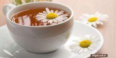 Papatya Çayının Faydaları ve Zararları