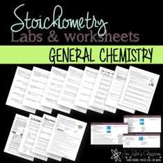 Grade 4 Division Worksheets Excel Electron Configuration Worksheet Answers Part A  Worksheets For  5th Grade Advanced Math Worksheets Excel with Good Handwriting Worksheets Excel All The Stoichiometry Worksheets You Need With Beautiful Typed Answer Keys  And Labs  Letter B Preschool Worksheets