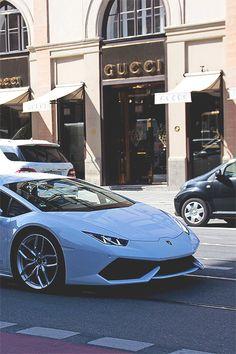 The Lamborghini Gallardo - Super Car Center Maserati, Bugatti, Ferrari, Lamborghini Cars, Porsche, Audi, Bmw, My Dream Car, Dream Cars