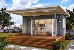 Image result for shipping containers for sale in Durban