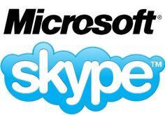 Microsoft kończy z klasyczną wersją Skype dla Windowsa #Bezpieczeństwo, #Microsoft, #Skype, #dobreProgramy
