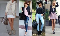 Outfits Casuales Juveniles Casual Outfits, Youtube, Silhouettes, Draw, Casual Clothes, Youtubers