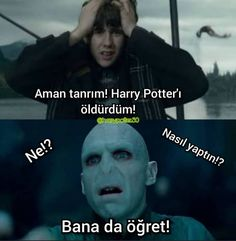 New Edit Geldi Puanlayınnn ❤ Harry Potter Icons, Always Harry Potter, Harry Potter Spells, Harry Potter Anime, Harry Potter Hermione, Harry Potter Memes, Cute Quotes For Instagram, Instagram Smiles, Comedy Pictures