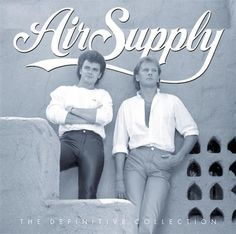 Making Love Out Of Nothing At All (Digitally Remastered 1999) Air Supply | Format: MP3 Music, http://www.amazon.com/gp/product/B0018Q61ZI/ref=cm_sw_r_pi_alp_zjIVqb14JJDPB