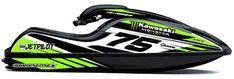 FP JET SKI 2 Jet Ski Kawasaki, Jet Skies, Water Crafts, Sport Bikes, Custom Bikes, Motocross, Skiing, Boat, Hunters