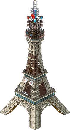 eBoy PT-Paris-EiffeltowerSmaller-17k.png