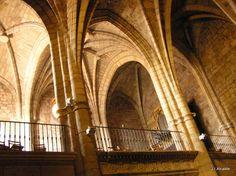 Iglesia de Arnedo, La Rioja