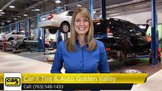 Finding The Right Auto Repair Shop For Your Car. If you have experience with car troubles, you will surely attest to the frustration they cause. Given the prevalence of shady auto repair techs, you may fi Oil Change, Five Star, Car Car, St Louis, Park, Videos, Repair Shop, Amazing, Cutaway