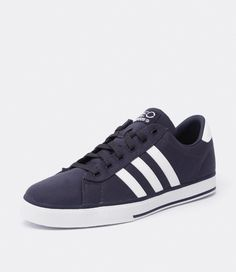 free shipping f5a81 eb517 Adidas neo New Kids, Man Shop, Fresh, Canvas, Cool Stuff, Sneakers