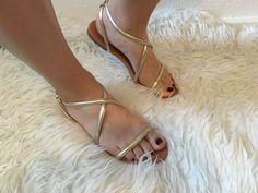 Sandales H Stuart Weitzman, Heels, Fashion, Boutique Online Shopping, Sandals, Heel, Moda, Fashion Styles, High Heel