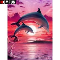 - Great photos of sea animals photos suggestions, great photos of sea tattoo ideas, Big # - Dolphin Painting, Dolphin Art, Orcas, Dolphin Images, Animals Tattoo, Dolphins Tattoo, Water Animals, Pink Animals, Delphine