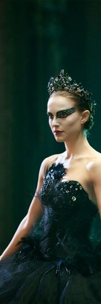 black swan the makeup q a movie makeup swans and cosmetics. Black Bedroom Furniture Sets. Home Design Ideas